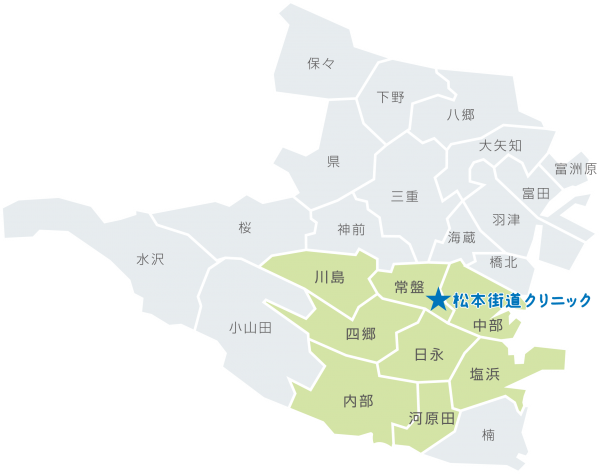 area_map3
